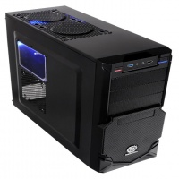 PC Sidalware  Prestige 102