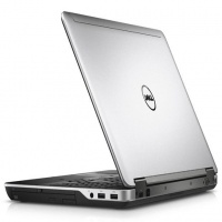 DELL Notebook Latitude E6540 15.6``, Intel i7-4610M, Win7 Pro Eng, 2GB Vga, FHD, 5Years