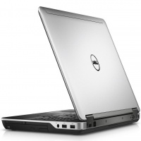 DELL Notebook  Precision M2800 15.6``, Intel i7-4610M, Win.7 Pro & 8.1 Eng, FHD, 5Years