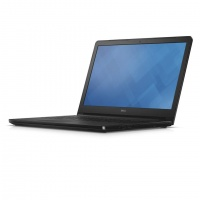 DELL Notebook Inspiron 5559 15.6``, Intel i7-6500U, Win.10 Home Eng, 4GB Vga