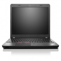 LENOVO Notebook Thinkpad E550 15.6``, Intel Core i5-5200U, Win7 Pro & Win 8.1 Pro