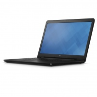 DELL Notebook Inspiron 5759 17.3`` , Intel i7-6500U, Win 8.1 Gr, 4GB Vga, FHD