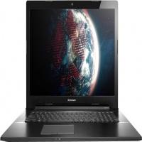 LENOVO Notebook B70-80 17.3``, Intel Celeron 3205U, Free DOS