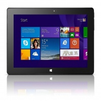 VERO Tablet W102i 10.1`` <strong>IPS, INTEL QUAD CORE</strong> up 1.8GHz 2GB/32GB WINDOWS