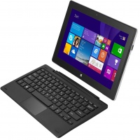 VERO Tablet 2-in-1 W120i 11.6`` <strong>FullHD IPS INTEL QUAD</strong> up1.8GHz 2GB/32GB WINDOWS