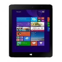 VERO Tablet W82i 8`` <strong>IPS, INTEL QUAD CORE</strong> up 1.8GHz  32GB WINDOWS