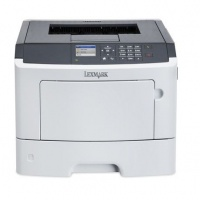 LEXMARK Printer MS415DN Mono Laser