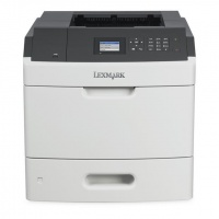 LEXMARK Printer MS810DN Mono Laser