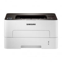 SAMSUNG  Printer SL-M2835DW Mono Laser