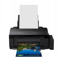 EPSON Printer L1800 Inkjet ITS A3