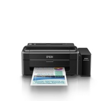 EPSON Printer L310 Inkjet ITS