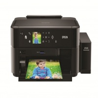 EPSON Printer L810 Inkjet ITS