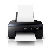 EPSON Printer SureColor SC-P600 Inkjet A3