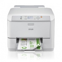 EPSON Printer Business Workforce Pro WF-5110DW Inkjet
