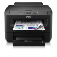 EPSON Printer Business Workforce WF-7110DTW Inkjet