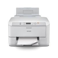EPSON Printer Business Workforce M5190DW Inkjet