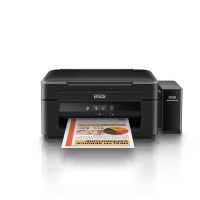 EPSON Printer L220 Multifunction Inkjet ITS