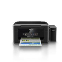 EPSON Printer L365 Multifunction Inkjet ITS