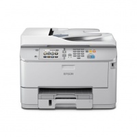 EPSON Printer Business Workforce WF-5620DWF Multifunction Inkjet