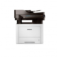 SAMSUNG  Printer SL-M3875FW Multifuction Mono Laser