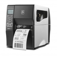 ZEBRA Label Printer ZT230