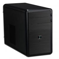 SAW-PC Prestige 103