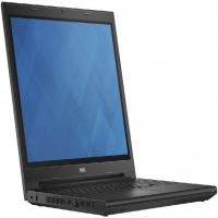 DELL Notebook Inspiron 3542  15.6``, Intel Core i3-4005U, Linux