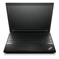 LENOVO Notebook Thinkpad L540 15.6``, Intel Core i3-4000M, Free DOS