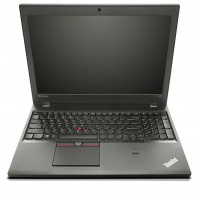 LENOVO Notebook Thinkpad T550 15.6``, Intel Core i7-5600U, Win7 Pro & Win 8.1 Pro