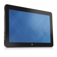 DELL Tablet Venue 11 Pro (7140) 10.8``, Win 8.1 Pro, 4G