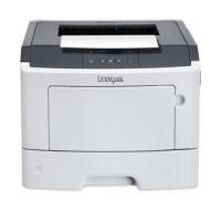 LEXMARK Printer MS312DN Mono Laser