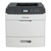 LEXMARK Printer MS810DN Mono Laser
