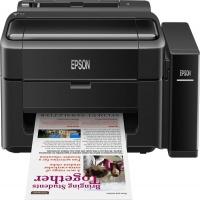 EPSON Printer L130 Inkjet ITS