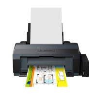 EPSON Printer L1300 Inkjet  ITS A3
