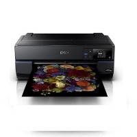 EPSON Printer SureColor SC-P800 Inkjet A3