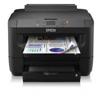 EPSON Printer Business Workforce WF-7110DTW Inkjet