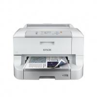 EPSON Printer Business Workforce WF-8010DW Inkjet