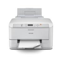 EPSON Printer Business Workforce M5190DW Inkjet