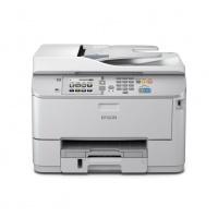 EPSON Printer Business Workforce WF-5620DWF Multifunction Inkjet