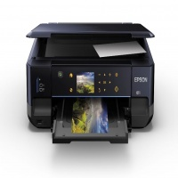 EPSON Printer Expression Premium XP610 Multifuction Inkjet