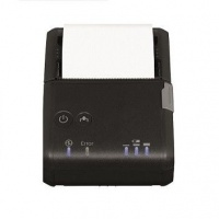 EPSON POS Printer TM-P20, Bluetooth