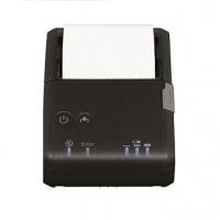 EPSON POS Printer TM-P20, Wi-Fi