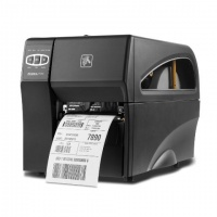 ZEBRA Label Printer ZT220
