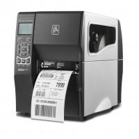 ZEBRA Label Printer ZT230