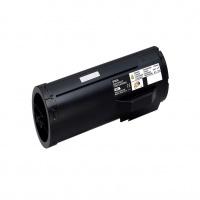 EPSON Toner Black High Capacity C13S050697